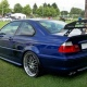 cms bmw e46 coupe