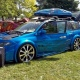s.e.c tuning show 2 017  renault megane 15