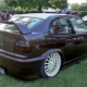 s.e.c tuning show 2017 bmw 316 icompact2