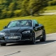 abt sportsline audi a5 cabriolet 2017 2