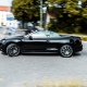 abt sportsline audi a5 cabriolet 2017 4