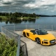 abt_r8_spyder_race_kit_panorama