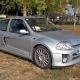 amberieux renault clio v6