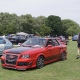 meeting du harnes tuning club photoyves lefevere 21