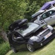 meeting du harnes tuning club photoyves lefevere 29