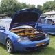 meeting du harnes tuning club photoyves lefevere 31