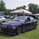 meeting du harnes tuning club photoyves lefevere 42