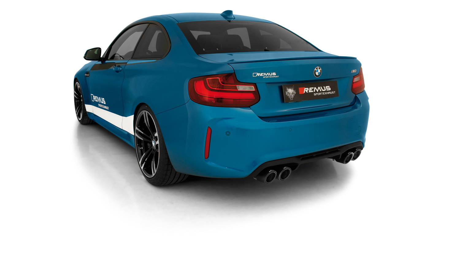 bmw m2 coupe 70cs