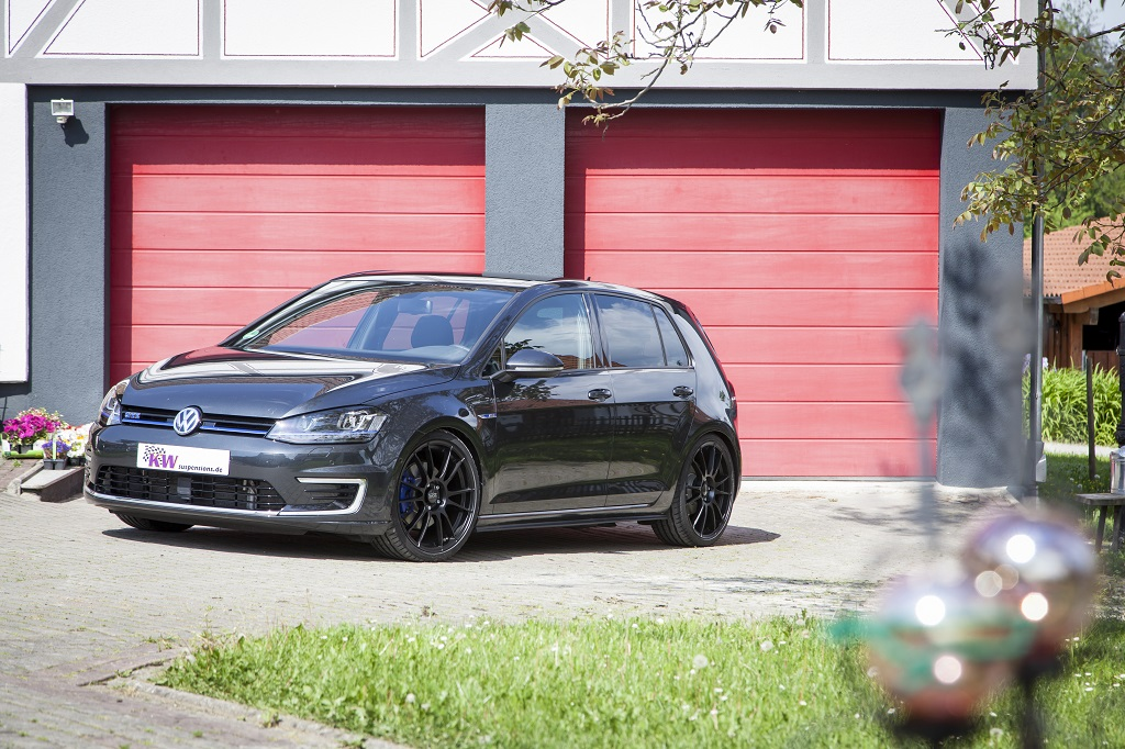low KW Golf7 GTE 004