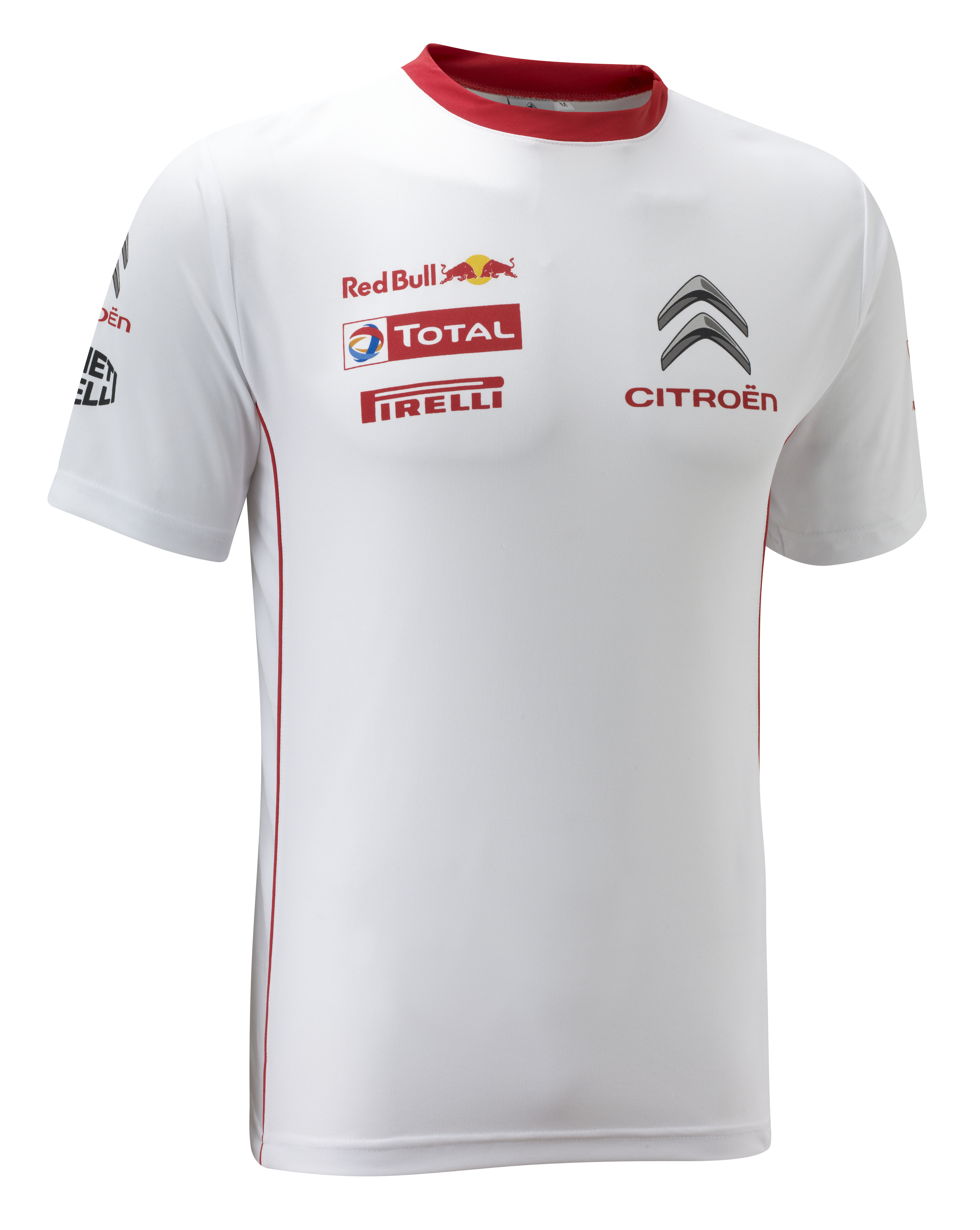 c05ct1 citroen racing kids team t shirt fr