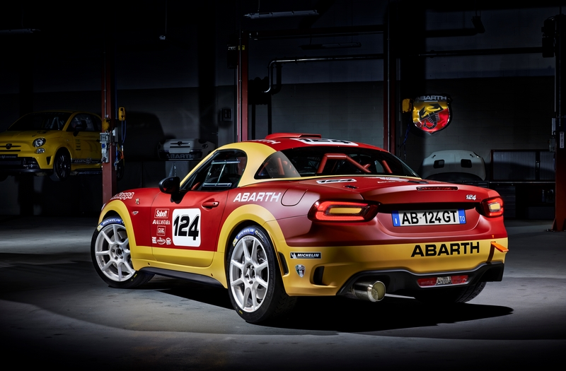 Abarth 124 rally 02