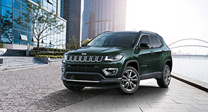 Nouvelle Jeep Compass MY20 cov1