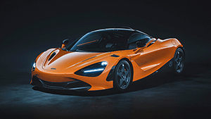 720 S 25 anniversery covpng