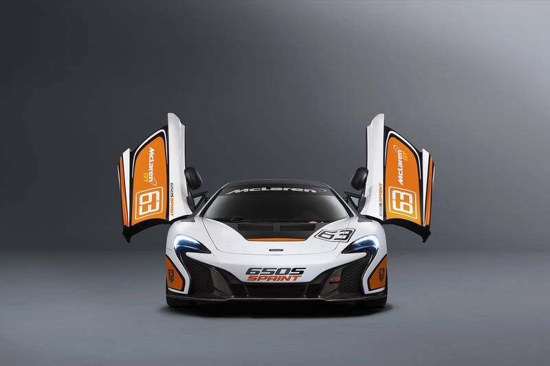 McLaren650GTSprinthead-on 4c-Edit