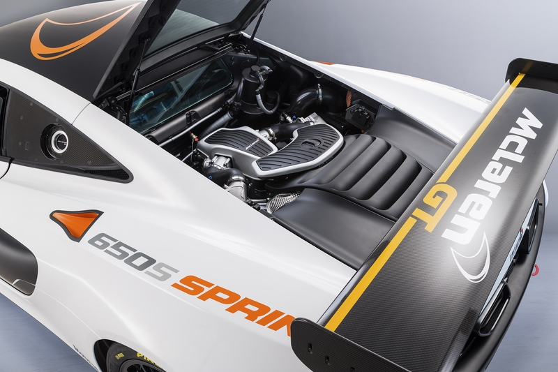 McLaren 650SGTSprint engine 1c-Edit
