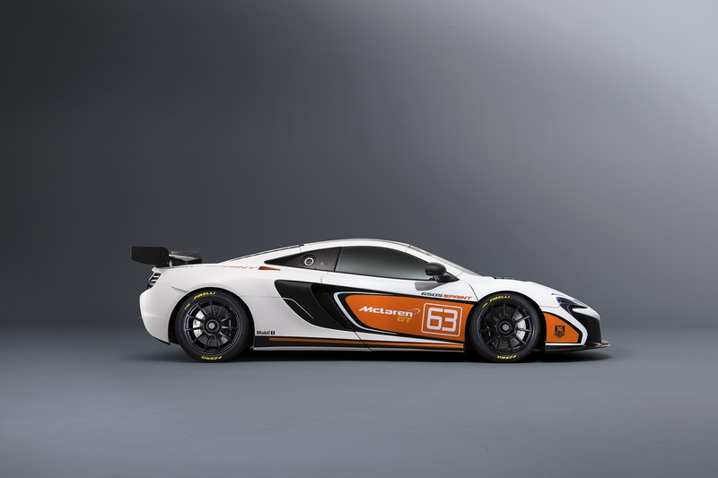 McLaren 650SGTSprint profile 1c-Edit