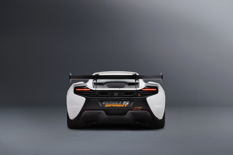 McLaren 650SGTSprint rear-on 2b-Edit