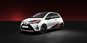 800 new yaris front final presentation