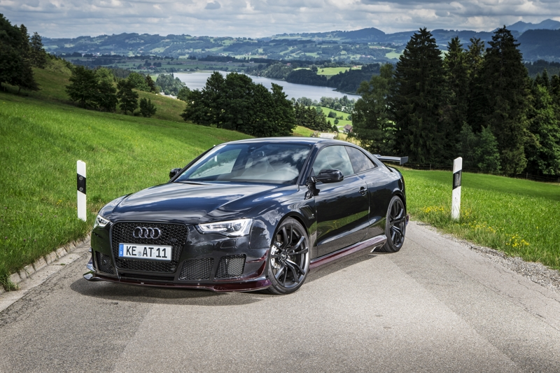ABT RS5-R 003
