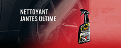 Header Ultimatewheelcleaner couv