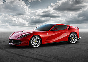 812Superfast pres