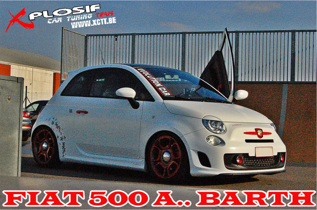 Fiat-500--Barth-COVER