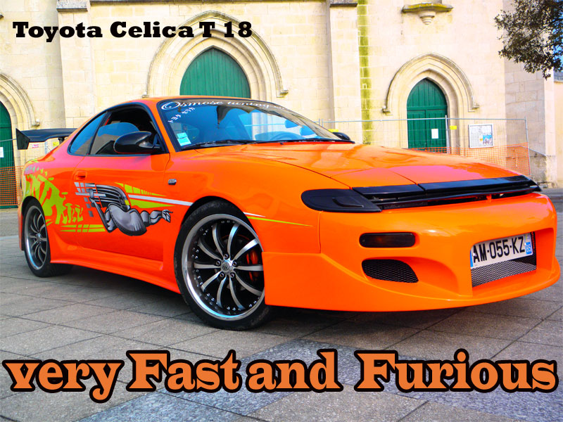 Celica-Fast-and-Furious-presentation