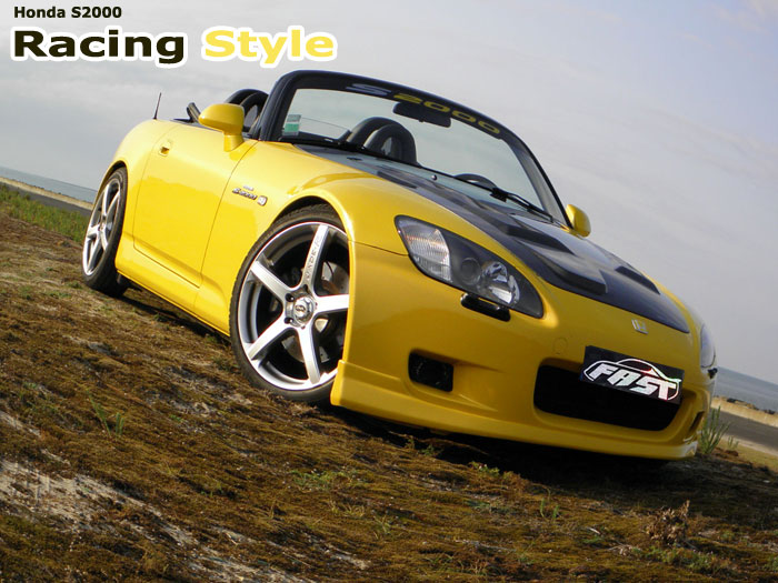 s2000 cover