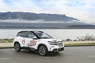 Citroën C5 Aircross ACT 2021 02Vincent Curutchet